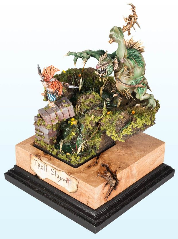 9-Diorama-SILVER.jpg