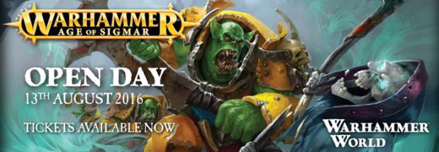 Warhammer-AOS-Open-Day-2016-sticky-banner-700x243