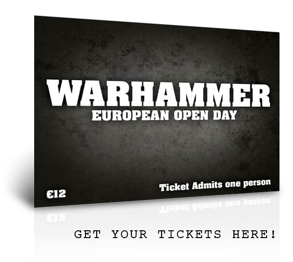 EuropeanOpenDayTicket01