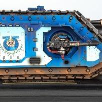 3-engine-bronze-det1