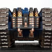 3-engine-bronze-det2