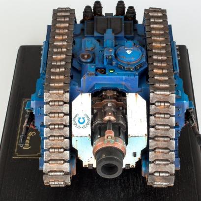 3-engine-bronze-det3