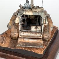 3-engine-gold-det1