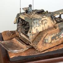 3-engine-gold-det2