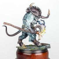 4-monster-gold-det2