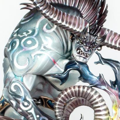 4-monster-gold-det3